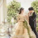 恭喜!WonderGirls禹惠林與跆拳道選手將舉行婚禮