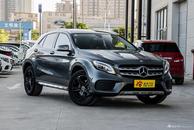 """要买车的再等等!这些车最快8月就上市,还有换代""""GK5""""!"""