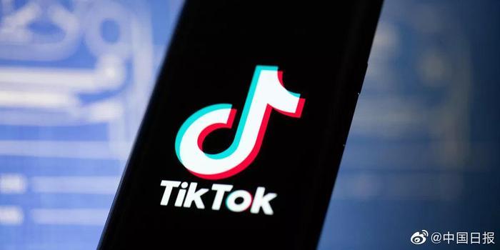 亚马逊要求员工在移动设备上删除TikTok