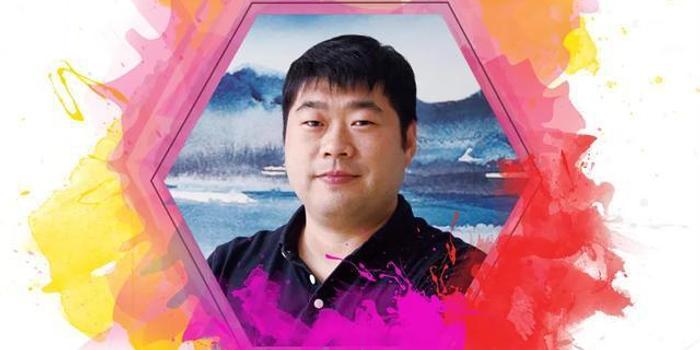 http://www.qwican.com/tiyujiankang/4539571.html