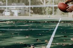 北京家長慌了:橄欖球培訓機構巨石達陣被指卷款跑路 涉案超千萬