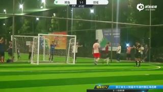 国际足联实施新规