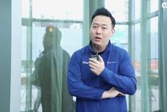 北京车展读城|胡同私房菜喜提热搜