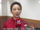 视频-颁奖典礼增强仪式感 上海市第三届市民运动会圆满收官