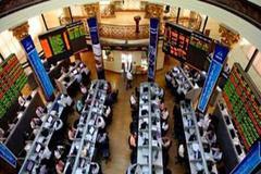 1108億資金爭奪20股:主力資金重點出擊10股(名單)