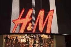 央視網評:H&M豈能吃中國的飯、砸中國的鍋