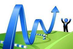 市場快速輪動 一不小心就被左右打臉!關鍵要看主力資金