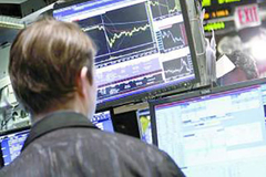 湘財證券:所有指數均出現明顯大跌 誰是大盤單日暴跌的罪魁禍首?