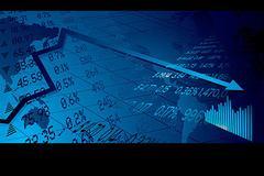 1301億資金爭奪20股:主力資金重點出擊7股(名單)