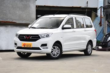 价格来说话,7月新浪报价,五菱宏光全国新车4.25万起