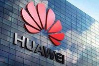 外媒:35家美国企业提出50多份华为禁令豁免申请