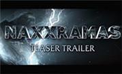 魔兽世界玩家自制游戏大片:纳克萨玛斯电影预告