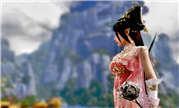 一起追蝴蝶 《剑网3》花朝节本周开启