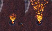 魔兽7.2火法龙息头演示视频 视觉效果和范围增加
