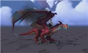 魔兽7.2军团再临全巅峰声望奖励预览:瓦拉加尔