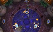 优先点出35级!魔兽7.2版本新神器特质任务动画