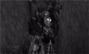 魔兽玩家视频:瓦格里之翼第13集 从信任你开始