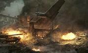 《装甲战争》3月24日再开测