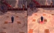 魔兽7.2版本萨格拉斯之墓 死骑新旧技能特效对比