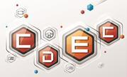 娱乐升级 2017数字娱乐产业大会CDEC再掀泛娱乐热潮