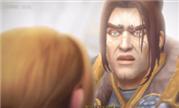 银发海贼团最新魔兽恶搞视频:牧师灭绝计划启动