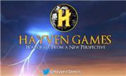 Youtube魔兽探索作者Hayven Games逝世 年仅26岁