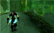 魔兽7.2盗贼超燃PVP剪辑大片:阴影中的鬼魅杀手