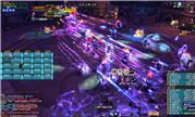 魔兽7.2纯法师暗夜要塞全通视频 史上最强斗士队