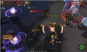 魔兽7.2火法单刷世界boss卡拉米尔视频 风筝到死