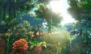 黑暗与光明7月20日上线Steam