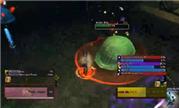 魔兽欧服大秘境23层魔法回廊视频 恶魔猎手视角