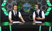 魔兽世界竞技场世界锦标赛中国区预选赛决赛视频