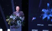 GMGC|华为云游戏聂颂:创新技术+管家服务,点燃游戏未来