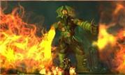 一可的魔兽教室:燃烧王座10号Boss阿格拉玛攻略