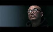 暴雪韩国:艺术家金政基为魔兽8.0创作精美画作