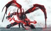 伊利丹见了都骄傲 魔兽世界恶魔猎手机械电影分享
