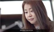 暴雪魔兽艺术家介绍:韩国女画师Nayoung Wooh
