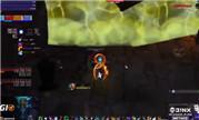 7.3.5魔兽Method车队 卡拉赞下层26层大秘境视频