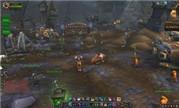 魔兽8.0联盟视角:洛丹伦之战前夕任务过程视频