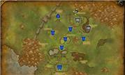 魔兽8.0《争霸艾泽拉斯》新玩法战争前线详细解析