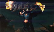魔兽8.0争霸艾泽拉斯战士Bajheera 2v2竞技场 #2