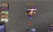魔兽世界军团再临7.3.5版战士Xohs PvP视频 1+2