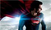 超人居然也玩魔兽世界,蝙蝠侠不知道玩不玩呢?