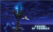 魔兽世界军团再临国外玩家整合十大难以置信视频