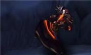 魔兽世界7.3.5军团再临暴力火法PvP视频 Rifti10
