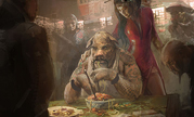 《超越善恶2》非公开Demo将会在E3 2018上展示