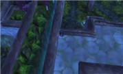 玩家教你在双子峰战歌峡谷 利用职业的位移技能