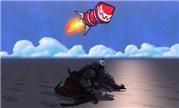 魔兽8.0争霸艾泽拉斯 角斗士元祖龙坐骑预览视频