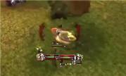 魔兽8.0版国外玩家Savix盘点5大决斗OP职业视频