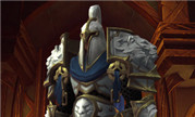 魔兽8.0幻化向:悚然争斗者和角斗士外观小预览